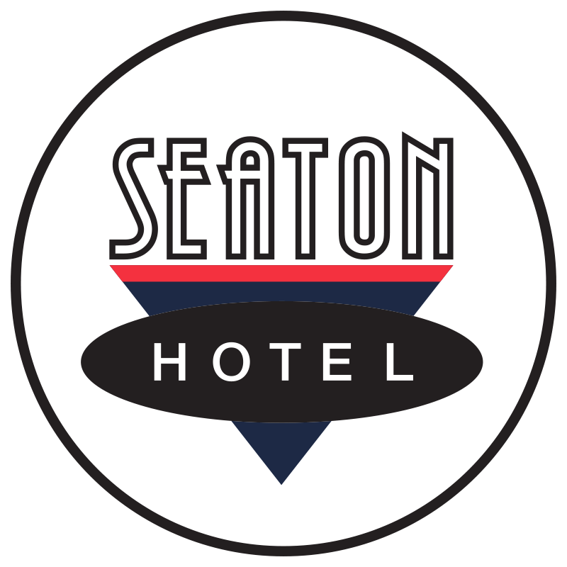 Welcome to Seaton Hotel